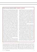 INTERVISTA BUONGIORNO.IT - Page 6
