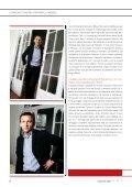 INTERVISTA BUONGIORNO.IT - Page 7