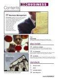 BIO BUSINESS BIO BUSINESS - Page 3