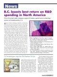 BIO BUSINESS BIO BUSINESS - Page 7