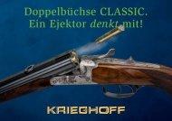 Download – Folder - Krieghoff