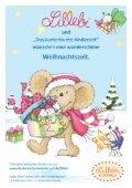 Flyer (PDF) herunterladen - Das kunterbunte Kinderzelt eV - Seite 4