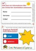 Flyer (PDF) herunterladen - Das kunterbunte Kinderzelt eV - Seite 5