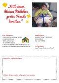 Flyer (PDF) herunterladen - Das kunterbunte Kinderzelt eV - Seite 6