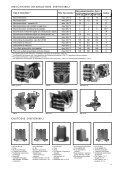 Montaggio Laterale Interruttori di livello a galleggiante IT44-116 - Page 3