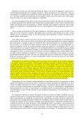 Capítulo 4 – EL MIEDO A SER - Cap-C - Page 2