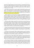 Capítulo 4 – EL MIEDO A SER - Cap-C - Page 3