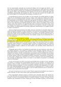 Capítulo 4 – EL MIEDO A SER - Cap-C - Page 4