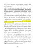 Capítulo 4 – EL MIEDO A SER - Cap-C - Page 5