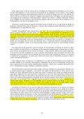 Capítulo 4 – EL MIEDO A SER - Cap-C - Page 6