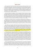 Capítulo 4 – EL MIEDO A SER - Cap-C - Page 7