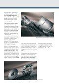 Bearings - Page 7