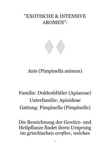 Exotische & intensive Aromen.rt.pdf