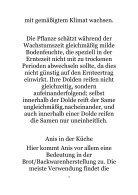 Exotische & intensive Aromen.rt.pdf - Seite 3