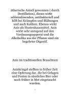Exotische & intensive Aromen.rt.pdf - Seite 5