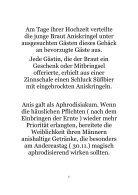 Exotische & intensive Aromen.rt.pdf - Seite 6