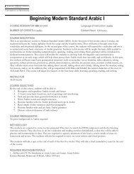 MRCO 1001.pdf - Learning Abroad Center - University of Minnesota