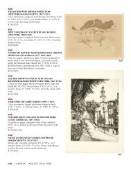 Download catalog pages 140-188 - Garth's Auctions, Inc.