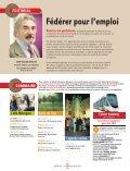 metropole24 juillet aout 02.pdf - Angers Loire Métropole - Page 2