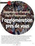 metropole24 juillet aout 02.pdf - Angers Loire Métropole - Page 3