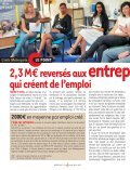 metropole24 juillet aout 02.pdf - Angers Loire Métropole - Page 4