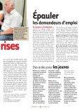 metropole24 juillet aout 02.pdf - Angers Loire Métropole - Page 5