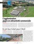 metropole24 juillet aout 02.pdf - Angers Loire Métropole - Page 6