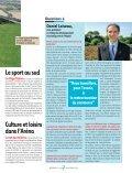 metropole24 juillet aout 02.pdf - Angers Loire Métropole - Page 7