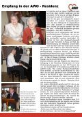 Als PDF herunterladen - Awo-monsheim.de - Seite 5