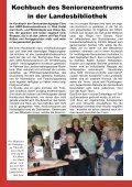 Als PDF herunterladen - Awo-monsheim.de - Seite 6