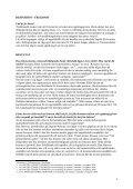 Den fria konsten – i ingens tjänst. - Kulturverkstan - Page 4
