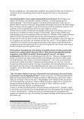 Den fria konsten – i ingens tjänst. - Kulturverkstan - Page 5