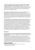 Den fria konsten – i ingens tjänst. - Kulturverkstan - Page 6