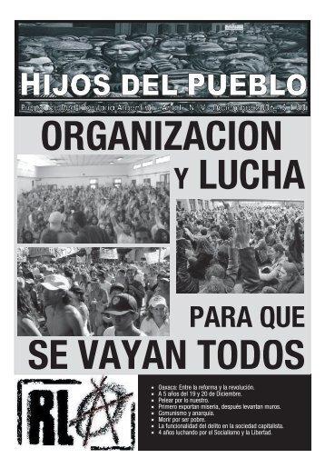 download PDF (1.1 mebibytes) - Indymedia Argentina