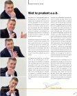 Punt BZW ed 04 2014 - Page 3
