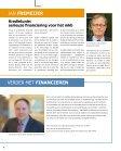 Punt BZW ed 04 2014 - Page 6