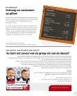 Punt BZW ed 04 2014 - Page 7