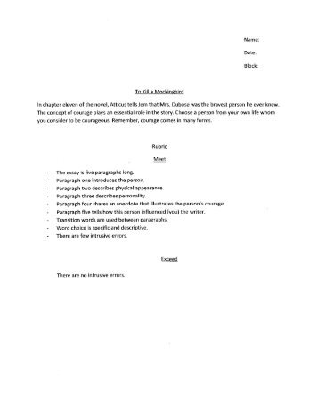 princeton cover letter