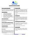 ULLMAN SAILS LONG BEACH RACE WEEK - Page 2