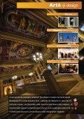 Descarcati Ghidul Budapesta - Haller Camping - Page 5