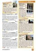 Descarcati Ghidul Budapesta - Haller Camping - Page 7