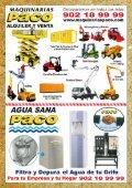 Programa El Rosario 2014 - Page 2