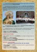 Programa El Rosario 2014 - Page 6