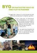 Min fantastiske - Danmarks Naturfredningsforening - Page 2