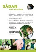 Min fantastiske - Danmarks Naturfredningsforening - Page 3