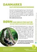Min fantastiske - Danmarks Naturfredningsforening - Page 4
