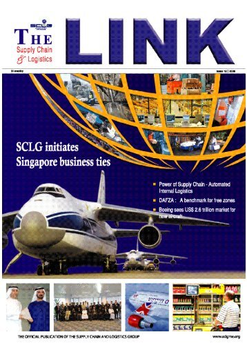 Link issue12 Final One - SCLG