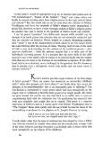 THE BLASPHEMIES OF A. M. KLEIN - Page 4