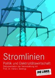 Untitled - Die Linke NRW