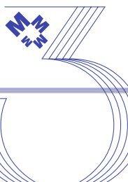 Catalogue 2013 - Melbourne Prize Trust